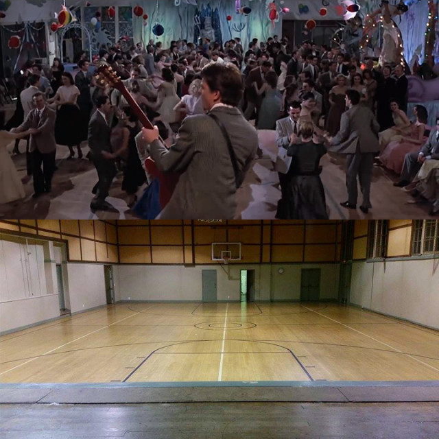 BTTF_EnchantmentDance03