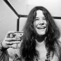 Thumbnail image for The Last Song Janis Ever Sang