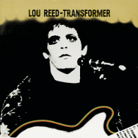Thumbnail image for Lou Reed – Who Knew?