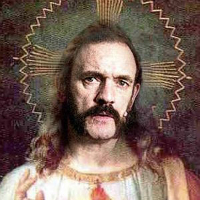 Thumbnail image for The 5 Best Motorhead Songs  – Lemmy R.I.P