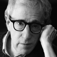 Thumbnail image for The 11 Best Woody Allen Films