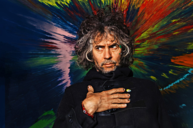 wayne coyne flaming lips