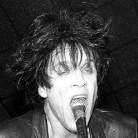 Thumbnail image for Lux Interior is Dead – Long Live Lux Interior