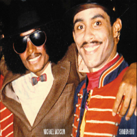 """Thumbnail image for Lockin' with Hip-Hop's own Fred Astaire: Shabba-Doo (aka """"Ozone"""" from Breakin')"""